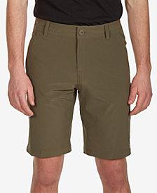 EMS® Men's Techwick Journey Hybrid Shorts