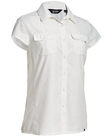 EMS® Women's Compass Performance Shirt
