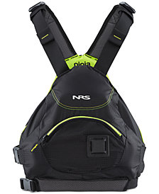 NRS Ninja PFD from Eastern Mountain Sports
