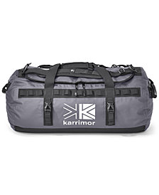 Karrimor 90L Duffel Bag from Eastern Mountain Sports