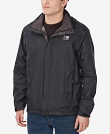 Karrimor Men's Sierra Jacket from Eastern Mountain Sports
