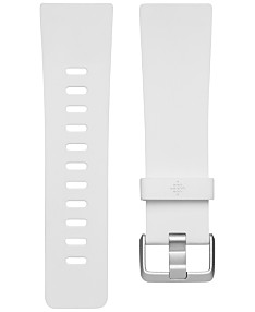 Fitbit Activity Tracker - Macy's