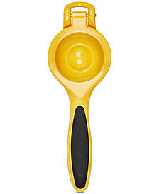 OXO Citrus Squeezer