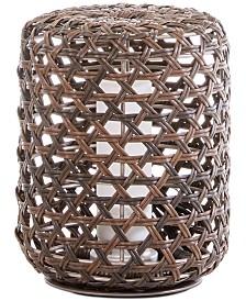 Margo Medium Outdoor Table Lamp
