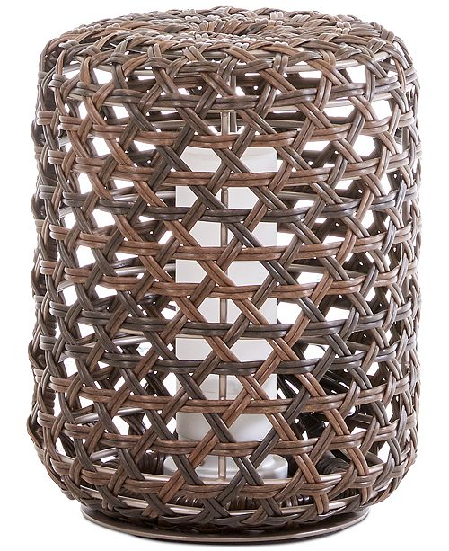 Klaussner Margo Medium Outdoor Table Lamp