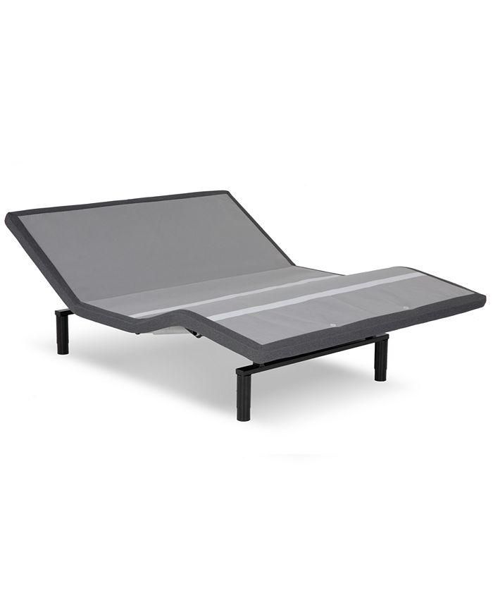 Leggett & Platt - Premium Adjustable Bed- Twin XL