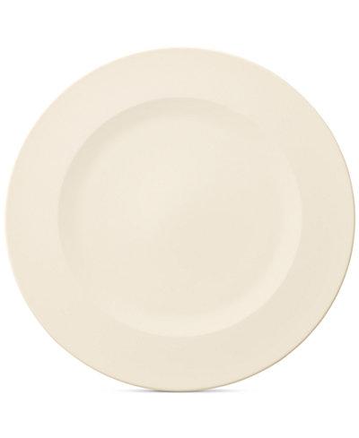 Villeroy & Boch Dinnerware For Me Buffet Plate