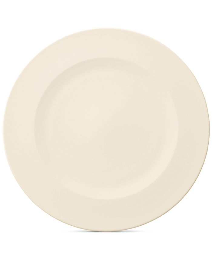 Villeroy & Boch - Dinnerware For Me Collection Buffet Plate