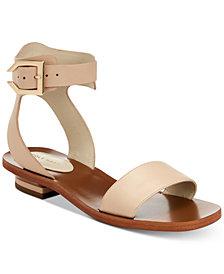 Cole Haan Avani Flat Sandals