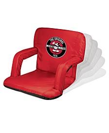 Oniva® by Disney's Mickey Mouse Ventura Portable Reclining Stadium Seat