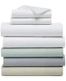 CLOSEOUT! Charter Club 700 Thread Count Sheet Set, Created for Macy's