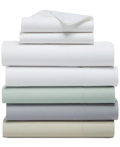Charter Club 700 Thread Count Sheet Set, Created for Macy's