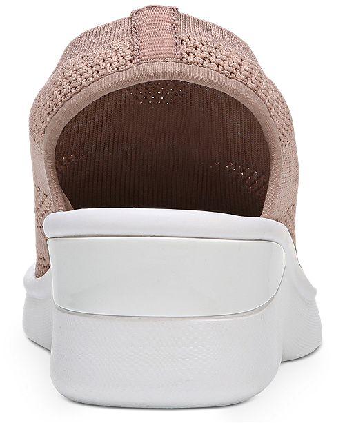 d37e5aeae41b Bzees Secret Wedge Sandals   Reviews - Sandals   Flip Flops - Shoes ...