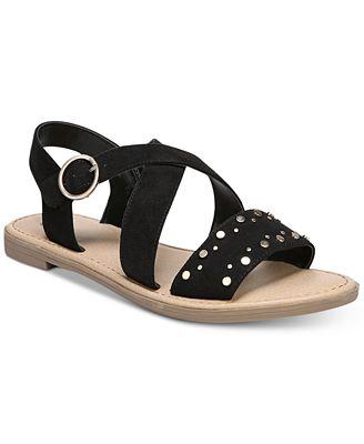 Dr. Scholl's Evan Women's ... Sandals