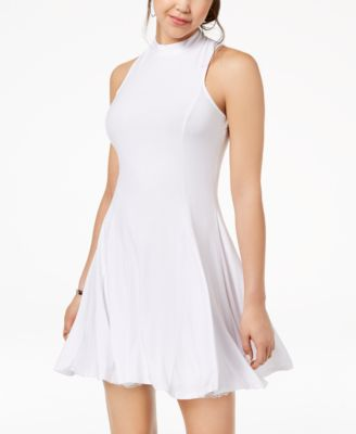 Wedding Outfits for Teens