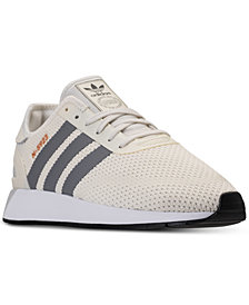 adidas Men's N-5923 Casual Sneakers from Finish Line