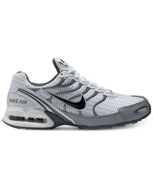 new concept c710f 60e5c ... Nike Men s Air Max Torch 4 Running Sneakers from Finish Line ...