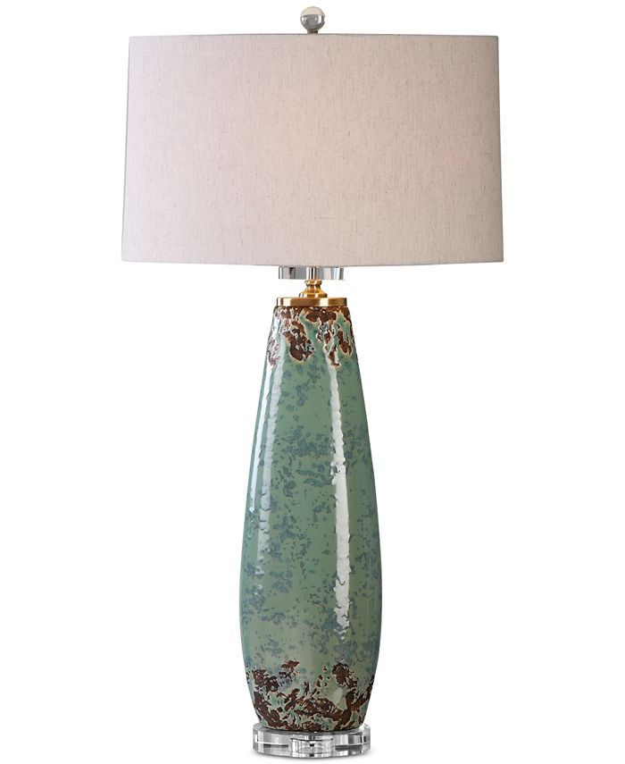 Uttermost - Rovasenda Table Lamp