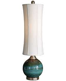 Uttermost Atherton Table Lamp