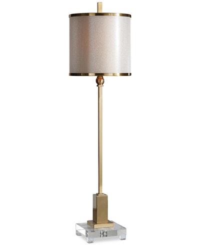 Uttermost Villena Table Lamp