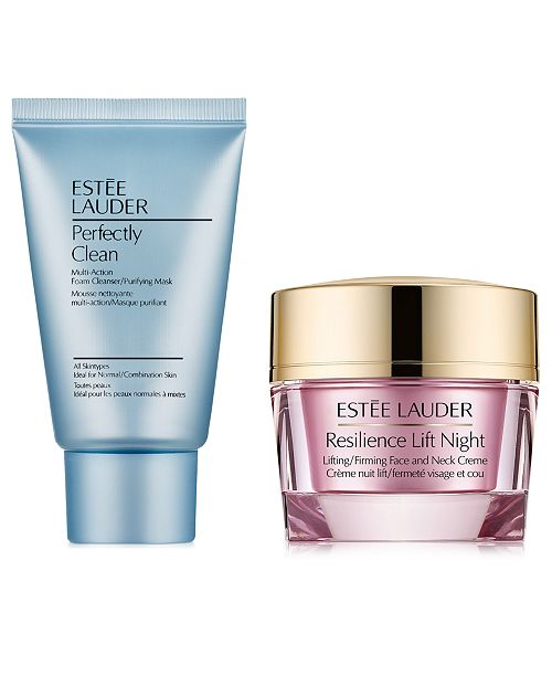 be4ed470bfd Estée Lauder Receive a FREE 2 pc Skincare Gift with $55 Estee Lauder ...