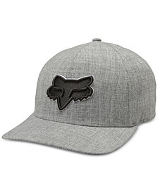 Fox Men's Epicycle Flex-Fit Hat
