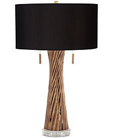 Pacific Coast Lombardy Table Lamp