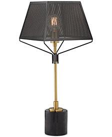 Pacific Coast Vejen Table Lamp