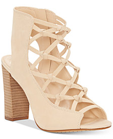 Vince Camuto Stesha Dress Sandals