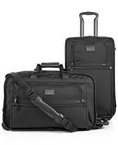 Tumi Sale and Clearance - Macy s 17737f7be3