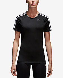 adidas Designed2Move ClimaLite® T-Shirt