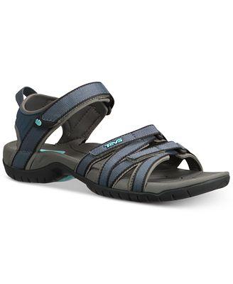 Teva Women's Tirra Sandals Women's Shoes