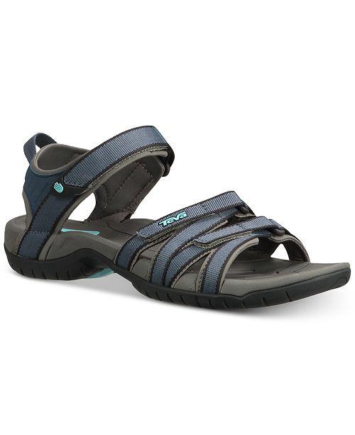 Teva Women's Tirra Sandals Women's Shoes WAp1I
