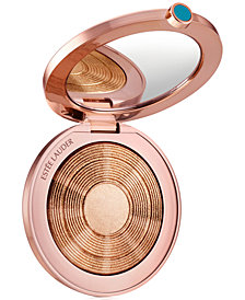 Estée Lauder Bronze Goddess Illuminating Powder Gelée, 0.24-oz.