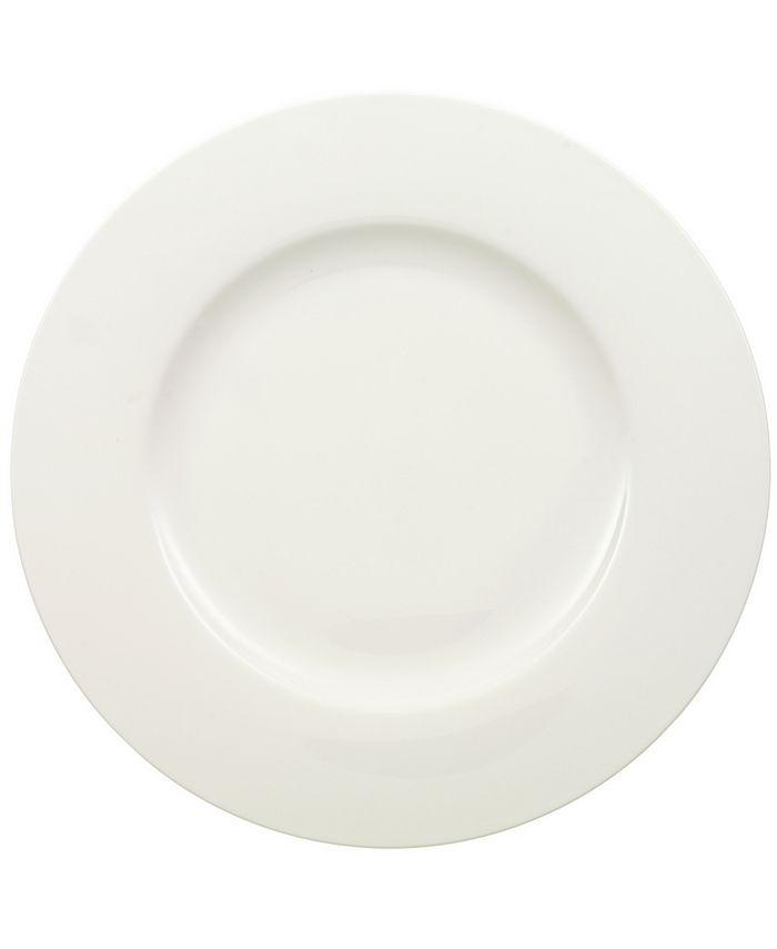 Villeroy & Boch - Anmut Dinner Plate