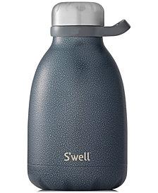 S'Well® 40-oz. Night Sky Roamer Bottle
