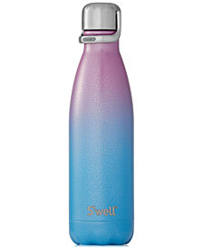 S'Well® 17-Oz. Artemis Water Sports Bottle