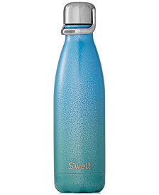 S'Well® 17-Oz. Clio Sports Bottle