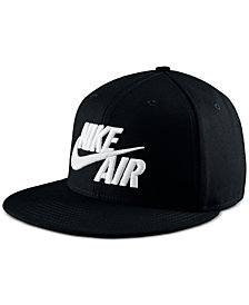 Nike Men's Sportswear Air Dri-FIT Hat
