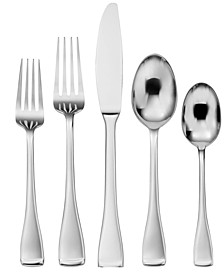 Surge 50-Pc Set, Service for 8, Created for Macy's