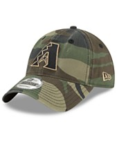 arizona diamondbacks hats - Shop for and Buy arizona diamondbacks ... 98a8ffc3c8b2