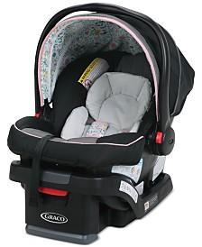 Graco SnugRide SnugLock™ 30 Infant Car Seat