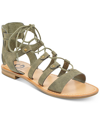 hotsy-flat-sandals by g-by-guess