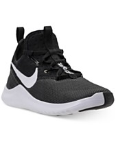 Nike Women s Free TR 8 Training Sneakers from Finish Line c5e163f6d
