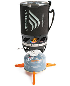 JetBoil MicroMo Cooking System from Eastern Mountain Sports