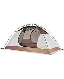 Eureka Apex 4XT 4 Person Tent from Eastern Mountain Sports