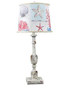 AHS Lighting Harlan Table Lamp