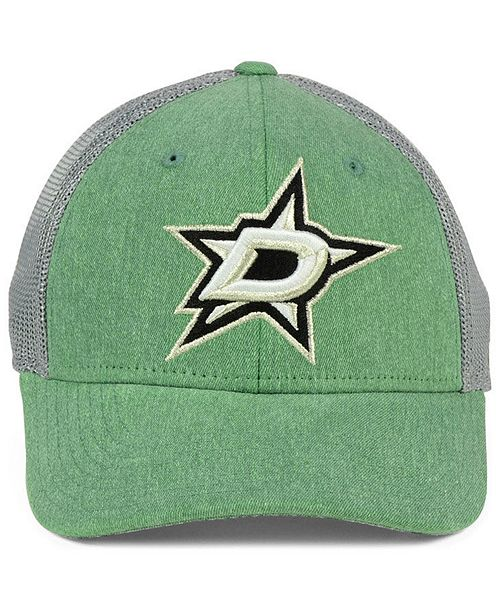 5465f5461 ... new zealand adidas dallas stars geno flex cap sports fan shop by lids  men macys 6df0f