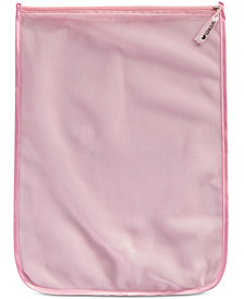 Receive a FREE Pink Mesh Wash Bag with an $80+ Regular Price Wacoal Purchase