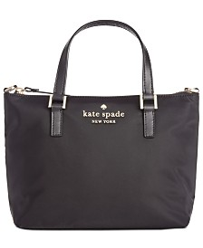 kate spade new york Lucie Small Crossbody